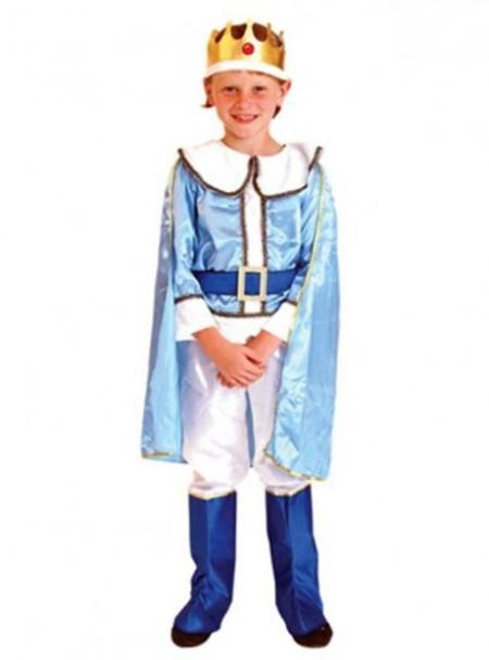 disney cartoon characters costumes mdisneycostumes